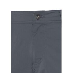 Marmot M's Arch Rock Shorts Slate Grey